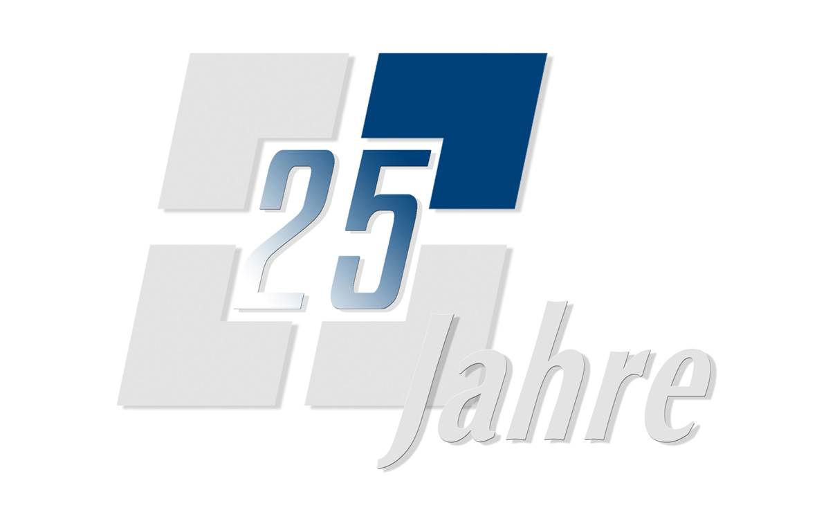 25 Jahre FMB (1991–2016)