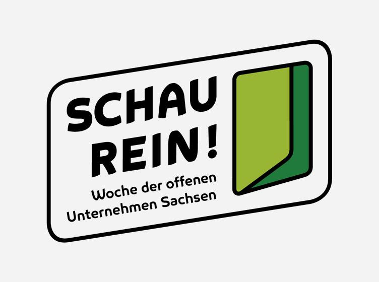 """11.03. – 16.03. 2019 – """"SCHAU REIN!"""" – TAG DER OFFENEN UNTERNEHMEN"""