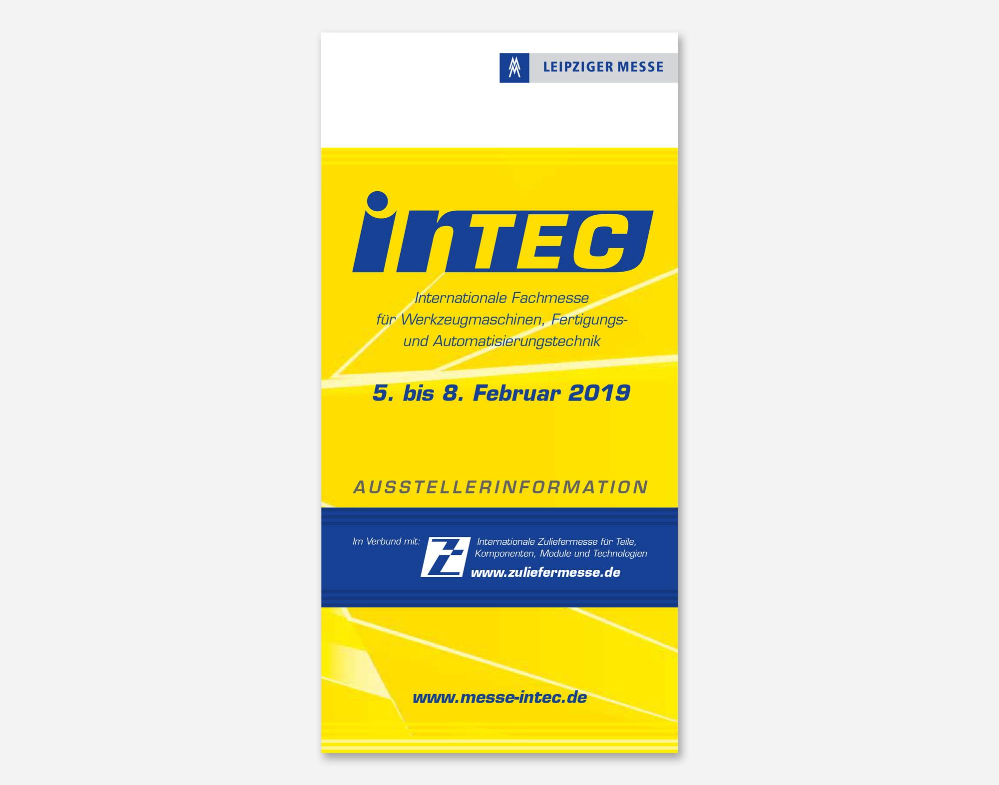 Intec 2019