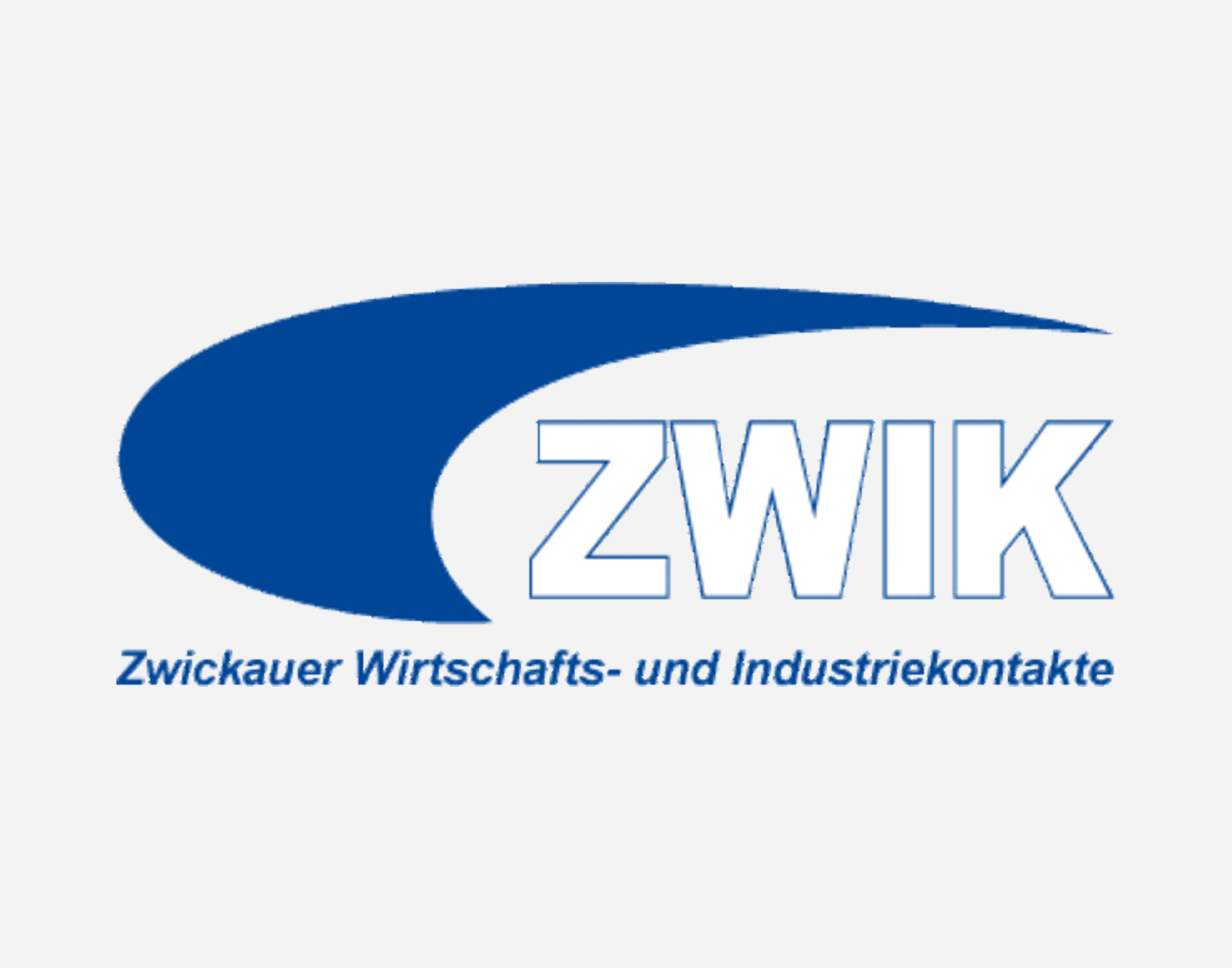 15.11.2018 – 20. ZWIK – Hochschul- und Firmenkontaktmesse