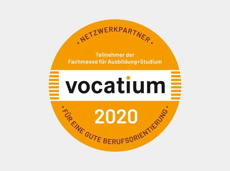 vocatium Zwickau